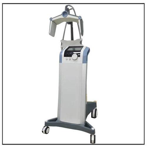 Aesthetics Vanquished Body Contouring System