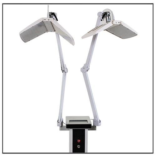 PDT Lighting Color Therapy Beauty Machine