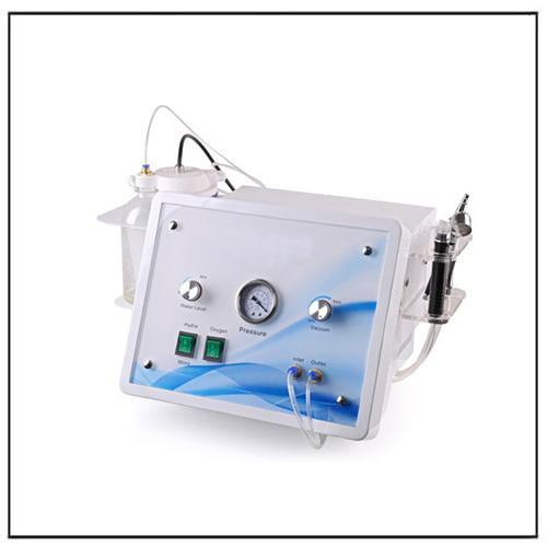 4 in 1 Hydro Water Dermabrasion Peel Machine Microdermabrasion with Oxygen Spray