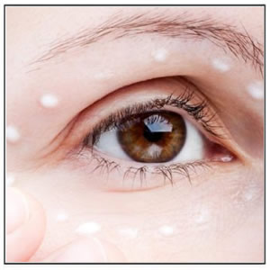 Eye Problem Solution