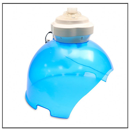 Hydrogen Mask Aqua Peel Skin Care Machine Led Therapy