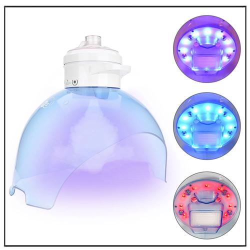 Hydrogen Oxygen PDT Mask for Beauty Salon