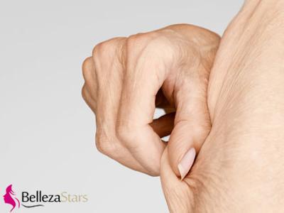 Laser vs Radio Frequency for skin tightening