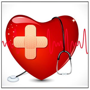 Medical Diseases