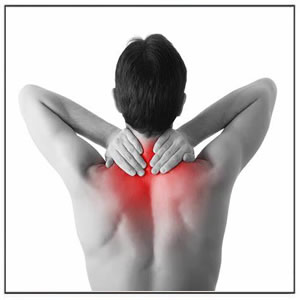 Relief Pain