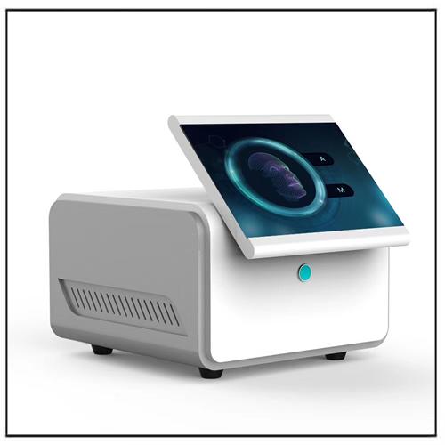 Secret Micro-Needle Fractional RF Beauty Device