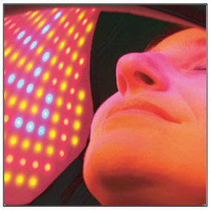 pdt-led-light