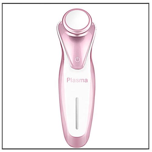 Mini Home Use Plasma Pen Acne Meter