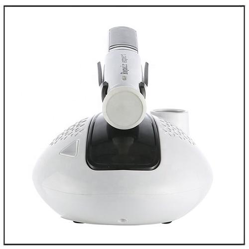 Portable Plasma BT Shower for Skin Care Wrinkle Removal