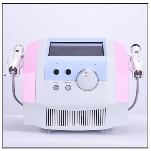 Skin Regeneration Medical Plasma Shower