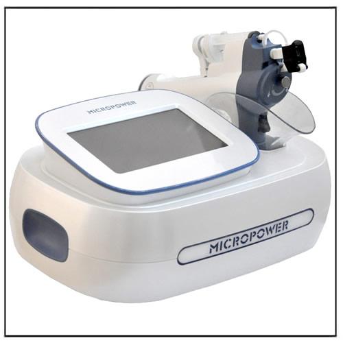 Skin Rejuvenation Injection Mesotherapy Device