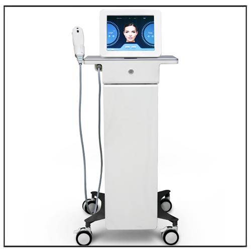 MINI Korea Hifu Machine