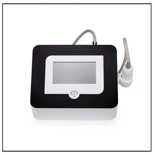 Portable Vmax HIFU Personal Care Treatment Beauty Equipment