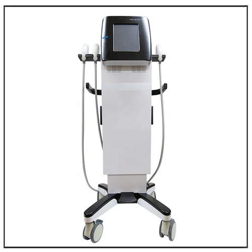 High-Energy FocusHifu Facial Queen Anti-wrinkle Machine