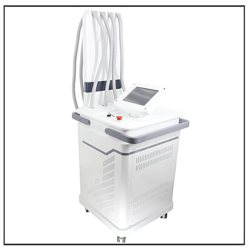 Professional Aesthetic Laser 1060nm Non-Ablative Sculpture Slimming Machine
