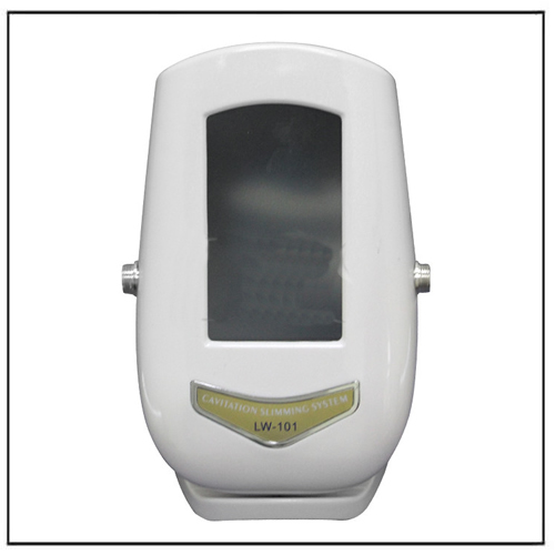 Home Use Body Slimming Cavitation RF Vacuum Machine
