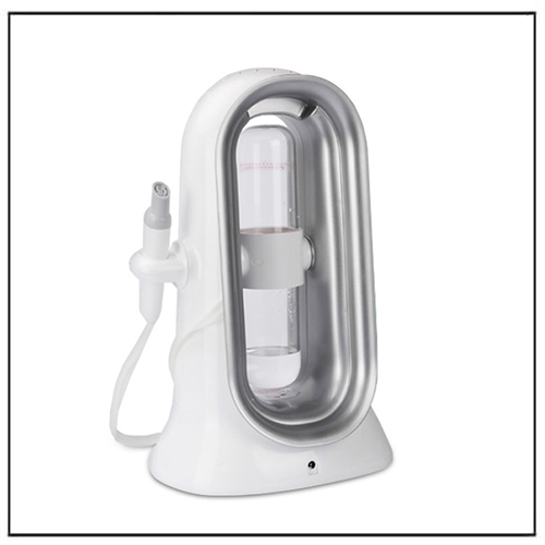 Abeluna AquaPeel Home Use Mini Hydra Aqua Peel Facial Machine