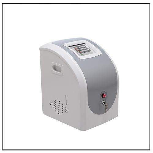 Portable IPL OPT SHR System Acne Treatment Beauty Device