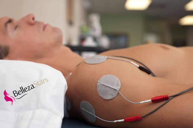 Electrical Stimulation Therapy and Home Devices