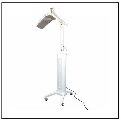 Photodynamic Therapy PDT Led Skin Rejuvenation Machine