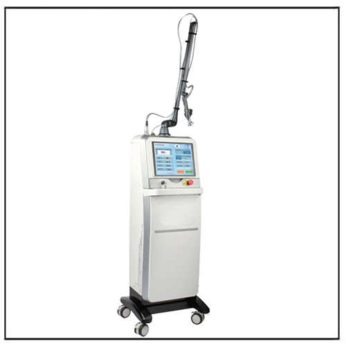 TUV CE Approved CO2 Fractional Vaginal Tightening Laser Machine