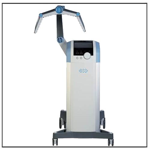 BTL Aesthetics Vanquish Body Contouring Machine