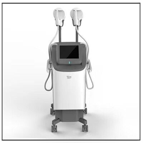 New Non-invasive Slimming Machine Body Shaping EMS Sculpt