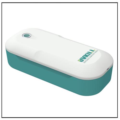 UV Sterilizer LED Disinfection Device