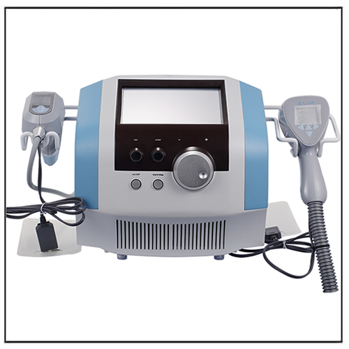 Ultrasound Cavitation Monopolar RF Radiofrequency for Body Slimming