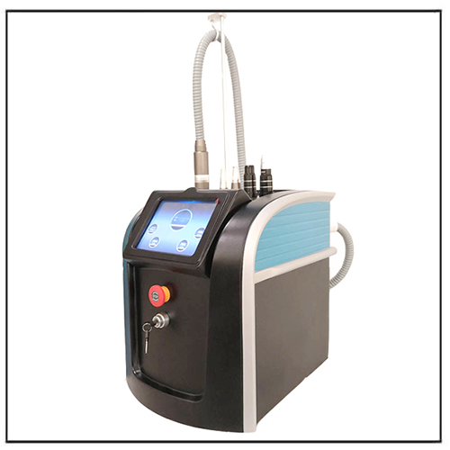 Nd Yag Laser Picosecond Device