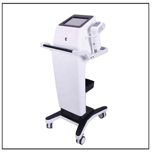 New Arrival Monopolar RF Vagina Tightening Machine