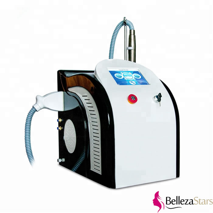 Picolaser Picosecond Laser for Pigmentation Removal & Tattoo Removal