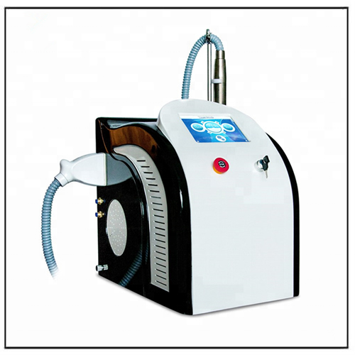 Picolaser Tattoo Removal Equipment