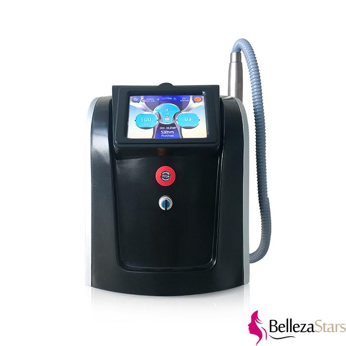 Picosecond Picosure Laser System