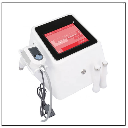 Vagina Tighten Labial Remodeling Labia Reduction Machine