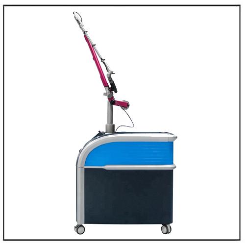Non-surgical, Non-invasive 755nm Picosecond Laser Equipment