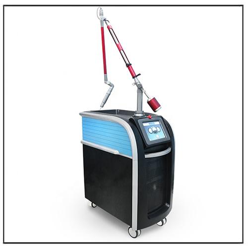 Picosecond Laser Beauty Machine