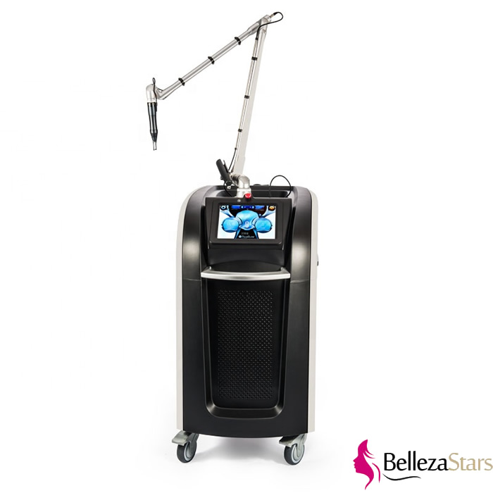 Picosecond Laser For Tattoo Laser Removal