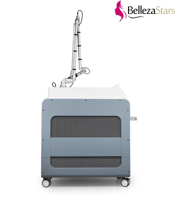 Pore Remover, Face Lift, Pigment Removal PicoSecond Laser Machine