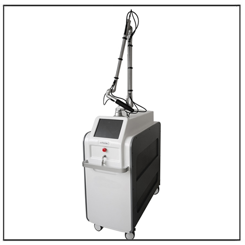 Tattoo, Eyeline and Lipline Removal Picosure Beauty Instrument