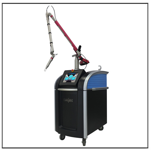 Tattoo Removal PicoSure Beauty Equipment