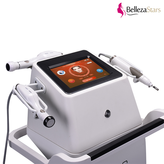 Eyelid Lifting Fibroblast Plasma Treatment Machine