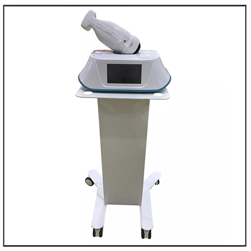 HIFU Liposonix Body Shaping Fat Reduction Device