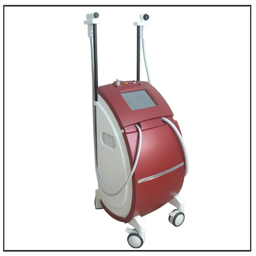 Thermolift 40.68MHz Focused RF Face Lifting Machine