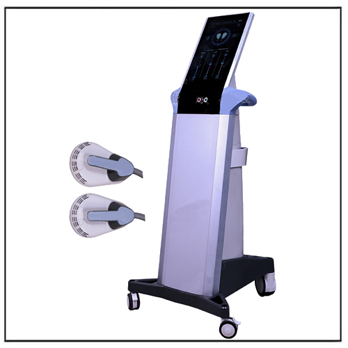 Emslim Build Muscle Burn Fat Hiemt Slimming Machine