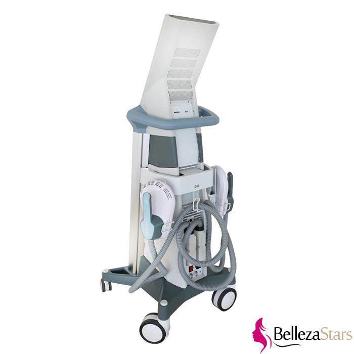 Muscle Stimulator Emsculpting Body Emslim Slimming Instrument