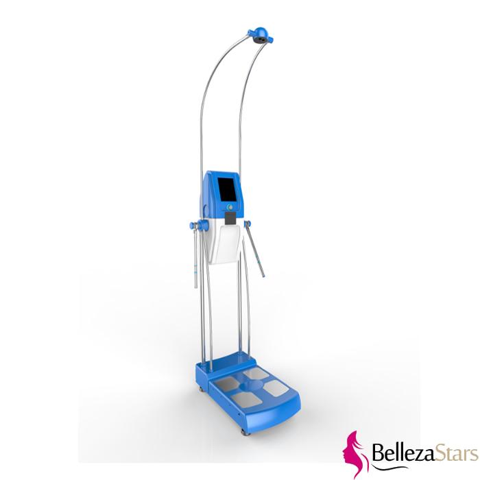 Body Composition Analyzer, Body System Sport Equipment