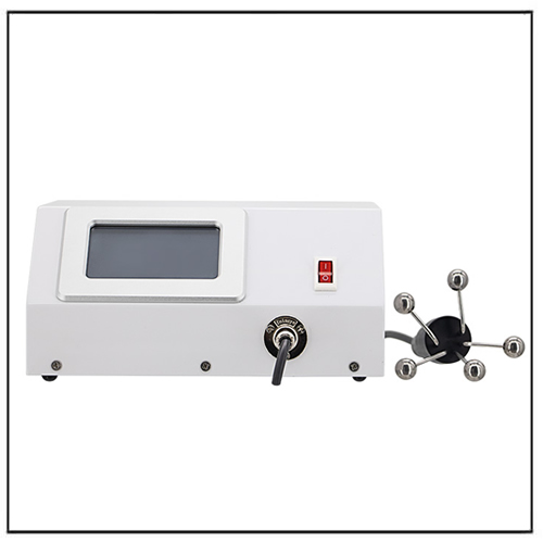 Portable RF EMS Skin Tightening Machine