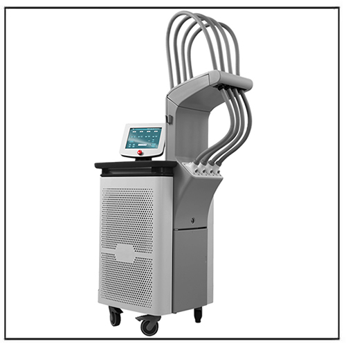 1060nm Laser Body Sculpture Machine for Salon Use Body Slimming