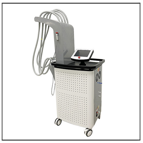 Oriental 1060nm Diode Laser Slimming Machine for Fat Permanent Removal